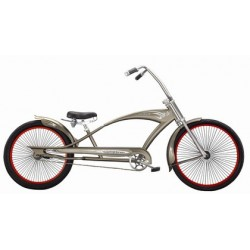 "26"" Puma 3.0 Strech Limo Bicycle"