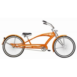 "26"" PUMA Strech Limo Bicycle"