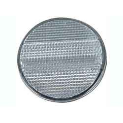 Front Reflector Clear